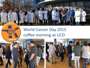 WCD2015