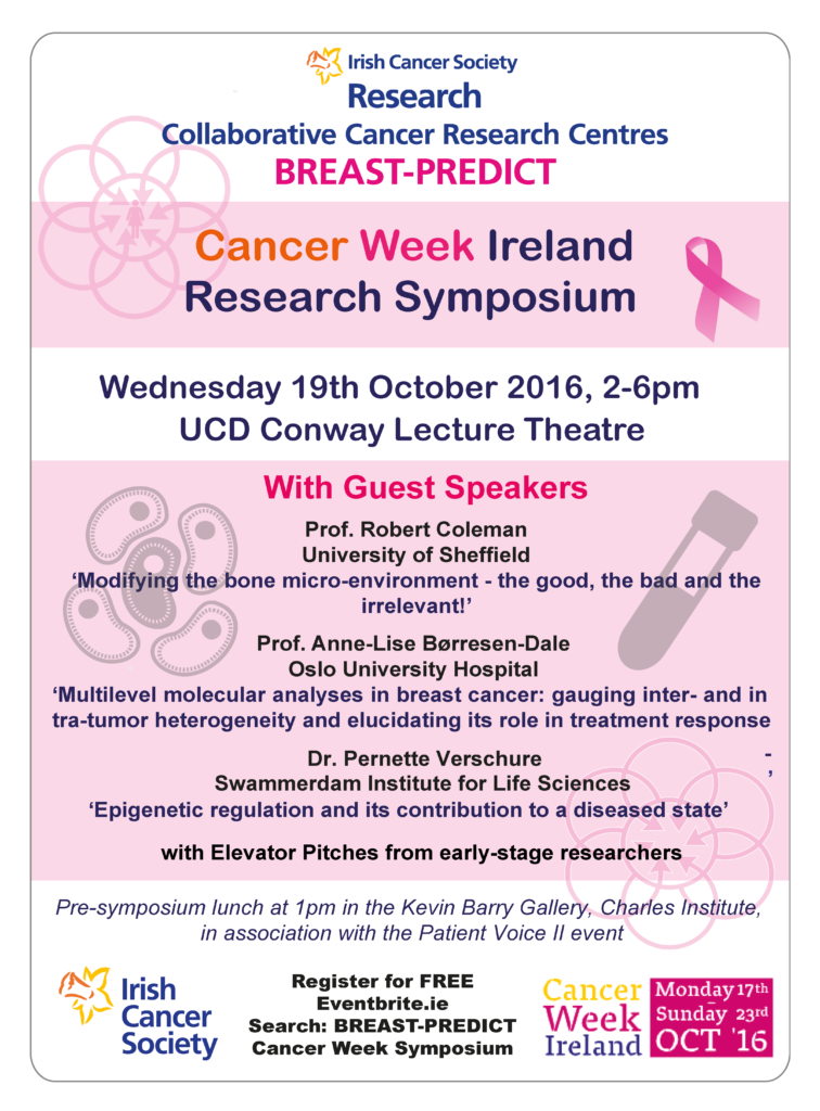 breast-predict-cancer-week-symposium-poster-19oct16